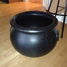 halloween cauldron background diy witch cauldron album on imgur