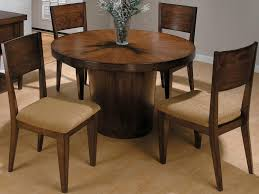 Expandable Dining Room Table Plans by Round Expandable Dining Room Table Amazing Expandable Round