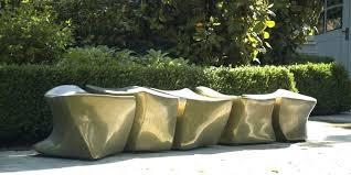 designer garden furniture u2013 exhort me