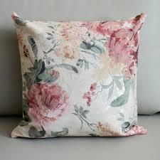 shop deco pillow covers on wanelo