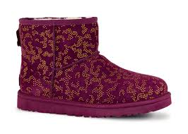 ugg womens boots pink sheepskin shoes search results sheepskinshoes com