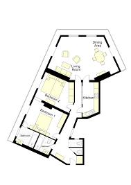 book 2 bedroom apartment rental in paris paris perfect spacious layout of our sancerre apartment for rent in paris