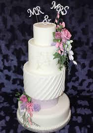 design a cake my design a cake see my design