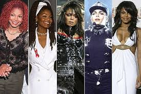 janet jackson at 45 her hottest looks in history