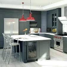 Kitchen Cabinet Prices Home Depot Kitchen Cabinets Sale Gray Cabinets Home Depot In Stock Kitchen
