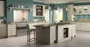 new england kitchen design home design