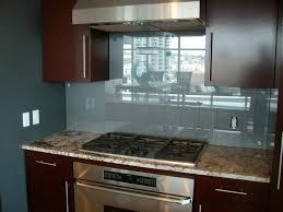 where to buy kitchen backsplash buy kitchen backsplash 28 images top 10 diy kitchen backsplash