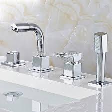 Contemporary Faucets Bathroom by Popular Traditional Contemporary Buy Cheap Traditional