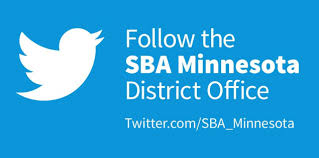 minnesota district office the u s small business administration