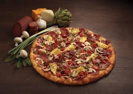 round table pizza roseburg oregon the veggie delight picture of round table pizza springfield