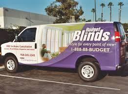 Budget Blinds Discount Coupon Budget Blinds Serving Grass Valley 27 Photos Shades U0026 Blinds