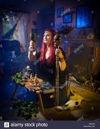 halloween cauldron background witch cauldron stock photos u0026 witch cauldron stock images alamy