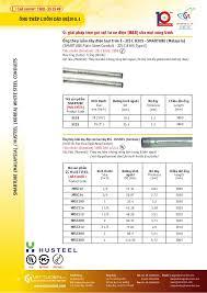 electrical wiring color code malaysia efcaviation com