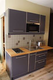 cuisine pour studio bloc kitchenette ikea trendy free chic ikea excellent interior