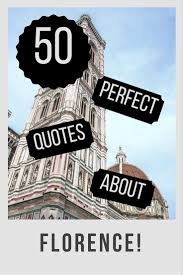 quotes about music and mood 50 florence quotes we love
