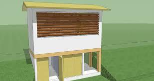 wc de jardin auto constructor consciente inodoro seco ecológico o wc seco