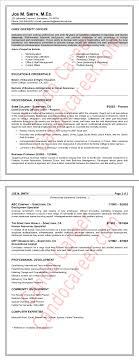 resume format administrative officers exam solutions c300 diversity officer resume sle