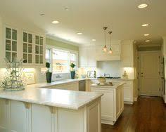 Kitchen Design With Island Layout 12 X12 Kitchens Kitchen Designs 12 X 12 U Shaped Kitchen Designs