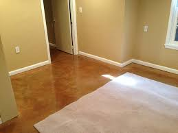 Laminate Flooring Greenville Sc Greenville Sc Houses For Rent Greenville Apartments Affordable