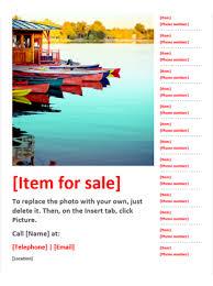 flyer templates microsoft free microsoft templates word publisher