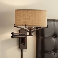 Wall Sconce Lamp Shades Best 25 Wall Lamp Shades Ideas On Pinterest Wall Sconce Bedroom