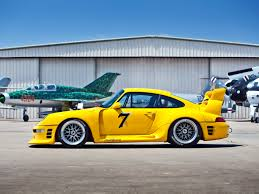 porsche yellow bird 452 best porsche dreams images on pinterest car cool cars and