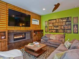 Eclectic Living Room Decorating Ideas Pictures Eclectic Living Room Decorating Ideas Hgtv