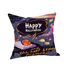 Chocolate Cushion Covers Compare Prices On Throw Pillow Covers Online Shopping Buy Low