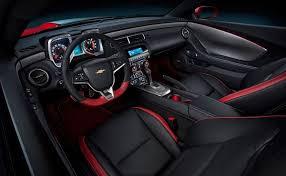 camaro z28 price 2015 2015 chevrolet camaro interior r ndeep chevrolet 2015