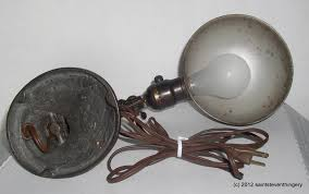 Roll Top Desk Lamp Antique U2013 Page 26 U2013 Thingery Previews Postviews U0026 Thoughts