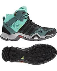 womens walking boots nz womens hiking boots and shoes outside sports adidas ax2 mid
