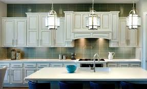 Kitchen Exciting Kitchen Backsplash Trends Kitchen Tile - Kitchen tile backsplash gallery