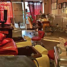 stylish nail salon 14 reviews nail salons 3614 st johns ave