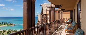modern beach house design 1920x1080 hd wallpaper download haammss