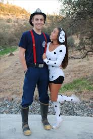 Halloween Costumes Ideas Couples 25 Diy Couples Halloween Costumes Ideas