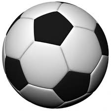 flower ball pictures to print soccer ball print soccer ball