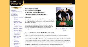 best website to buy term papers FAMU Online