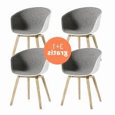 chaises m daillon 31 superbe image chaises médaillon pas cher meilleur de la galerie