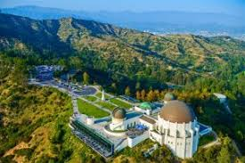 22 best things to do in los angeles u s travel