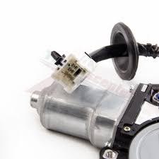 nissan 350z drive shaft for infiniti g35 coupe nissan 350z power window motor left side