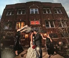 wedding venues in northwest indiana 7 best images about northwest indiana wedding venues on