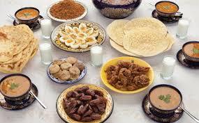 ramadan cuisine 7 places to visit in delhi during ramadan