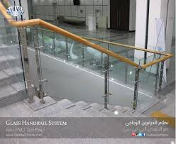Handrail Systems Suppliers 32 Best Handrail System Mahogany Wood Images On Pinterest Glass
