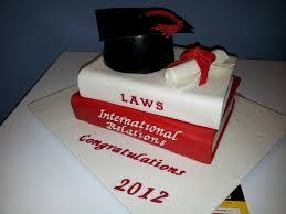 free graduation cake ideas 2527 graduation cake
