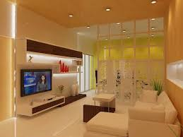 Living Room And Dining Room Ideas And Dining Room Decorating Ideas - Living room dining room design
