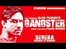 film gangster yayan teaser trailer film gangster the movie hamish daud yayan ruhian