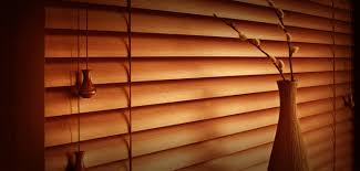 blinds cleaning u0026 repairs auckland roller blinds auckland