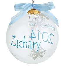 baby christmas ornaments buy baby christmas ornament online