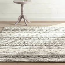 Modern Area Rugs Cheap Farmhouse Area Rugs Home Interior D898 Info