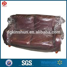 Plastic Sofa Covers For Moving Large Plastic Bags For Furniture Roselawnlutheran